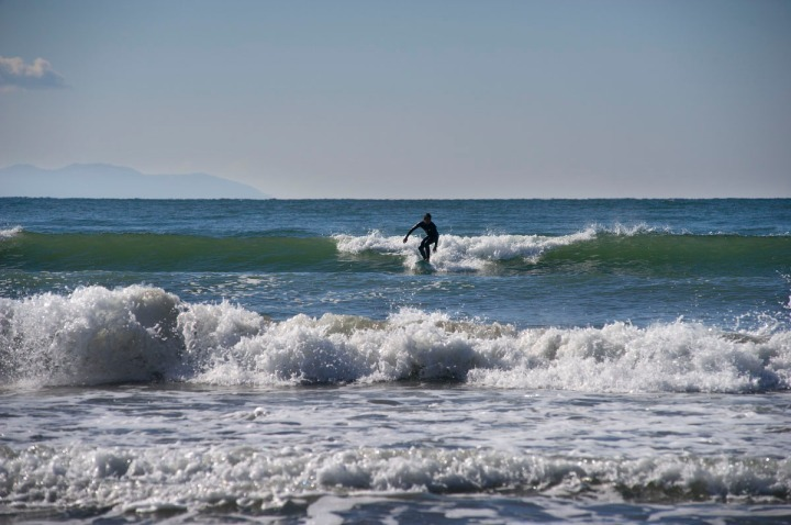 yuigahama_surfer_3723