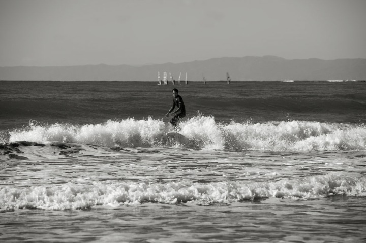yuigahama_surfer_3762