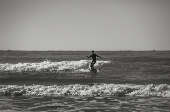 yuigahama_surfer_3766