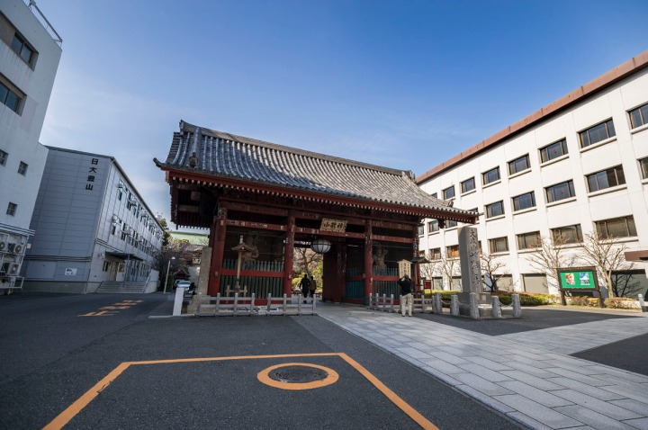 gokokuji_temple_4748