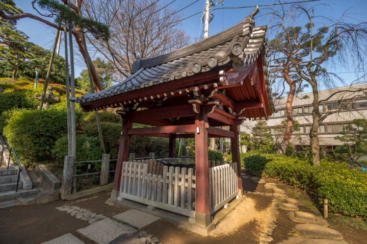gokokuji_temple_4758
