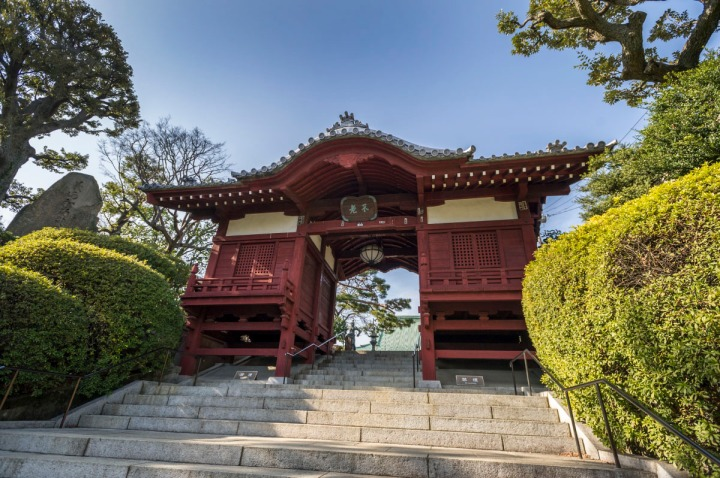 gokokuji_temple_4761