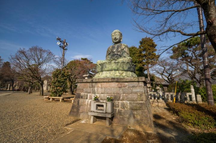 gokokuji_temple_4763