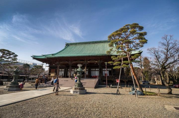 gokokuji_temple_4766