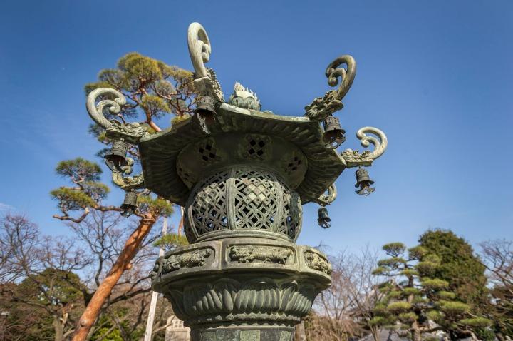 gokokuji_temple_4768