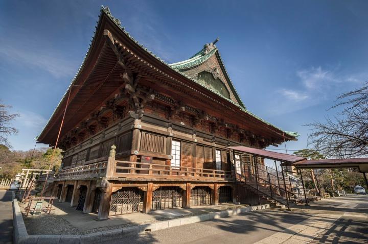 gokokuji_temple_4814