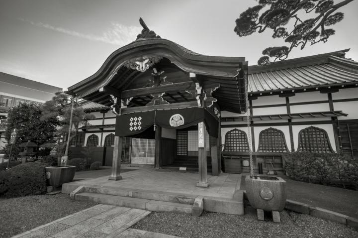 gokokuji_temple_4837