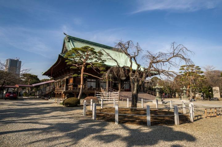 gokokuji_temple_4840