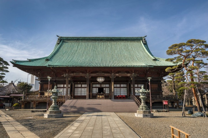 gokokuji_temple_4841