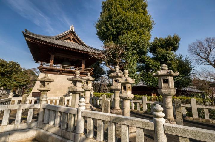 gokokuji_temple_4842