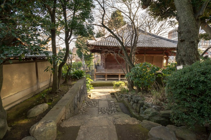 gokokuji_temple_4844