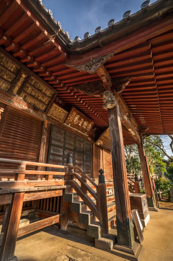gokokuji_temple_4848