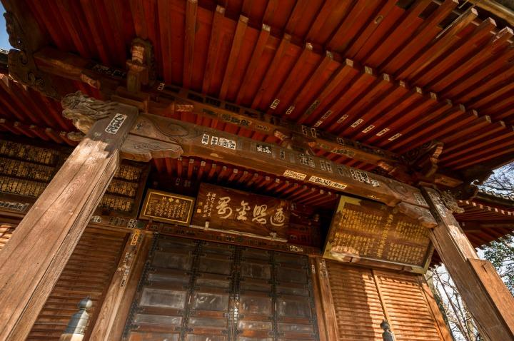 gokokuji_temple_4849