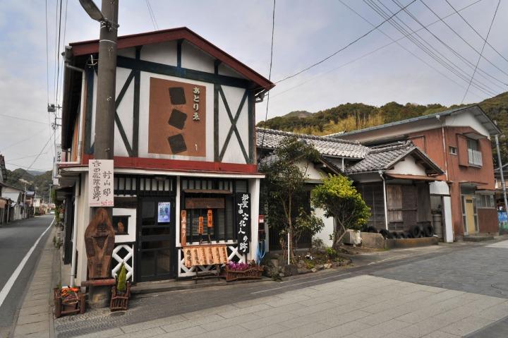 shizuoka_izu_0593