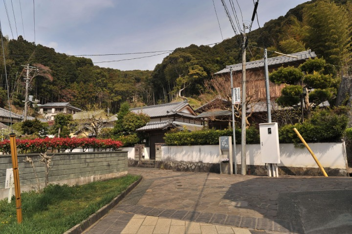 shizuoka_izu_0596