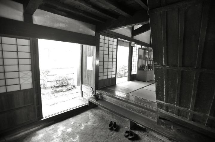 shizuoka_izu_0607