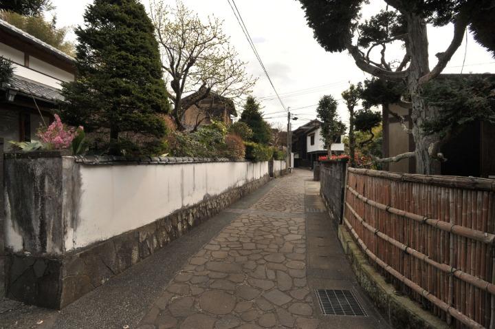 shizuoka_izu_0642