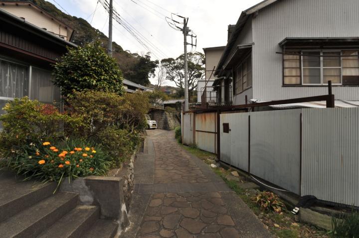 shizuoka_izu_0646
