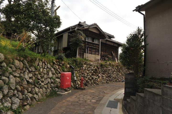shizuoka_izu_0655