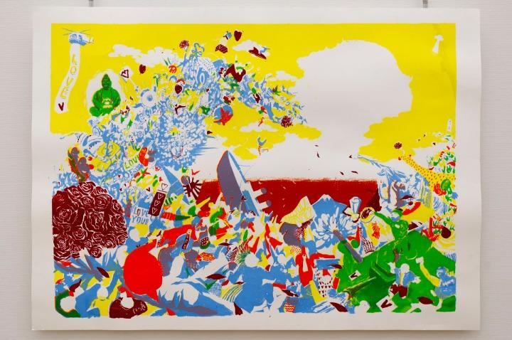 tokyo_godai_art_paintings_5037