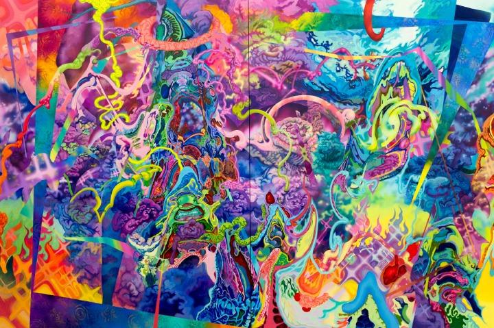 tokyo_godai_art_paintings_5148
