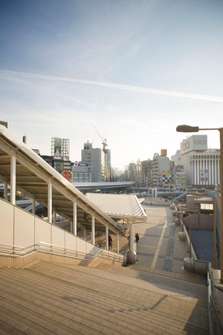 ueno_station_1502