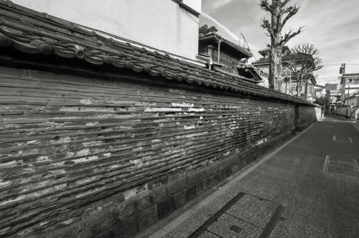 yanaka_edo_wall_1388