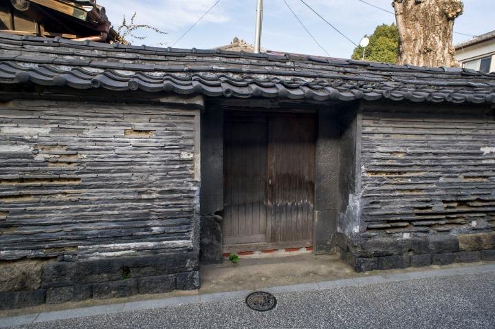 yanaka_edo_wall_1391