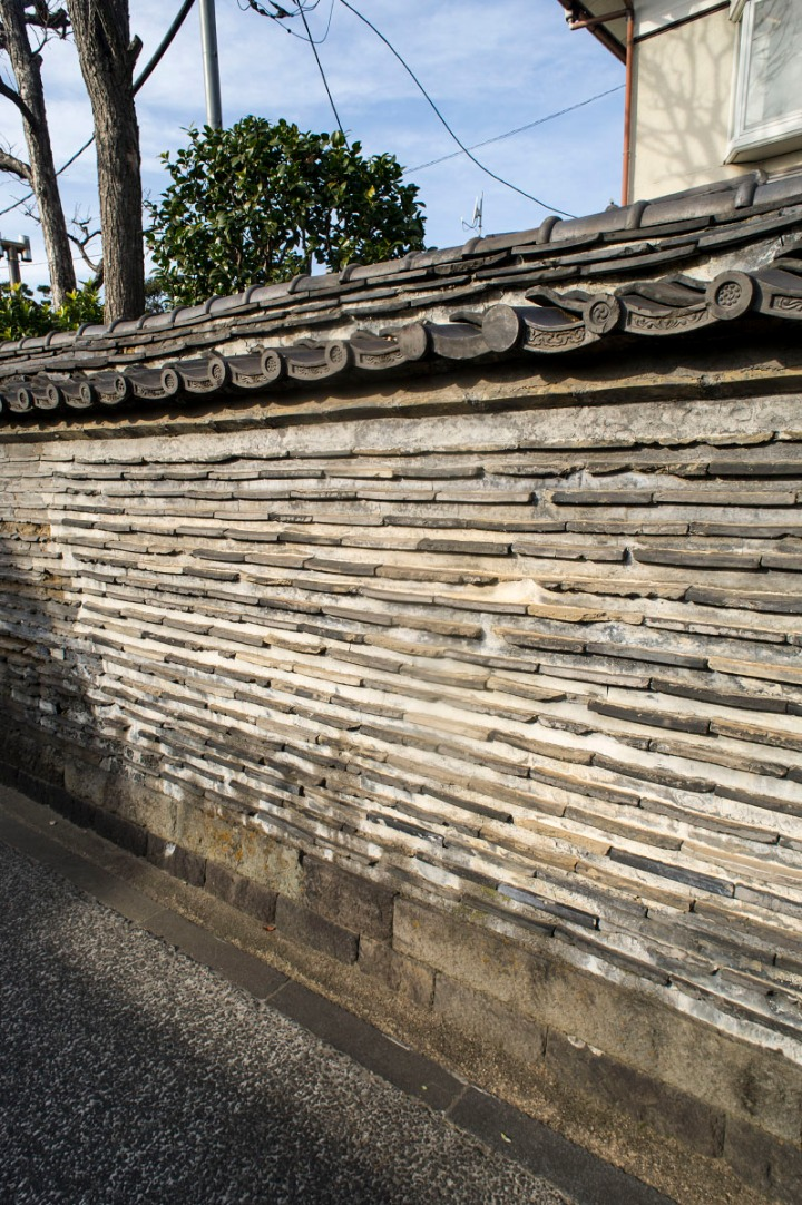 yanaka_edo_wall_1394