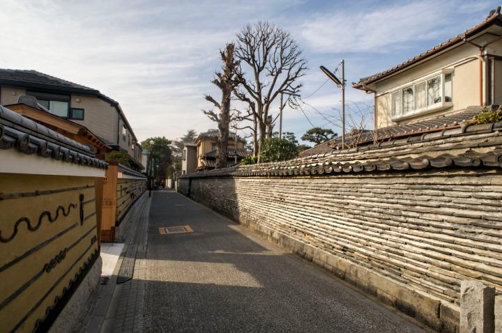 yanaka_edo_wall_1400