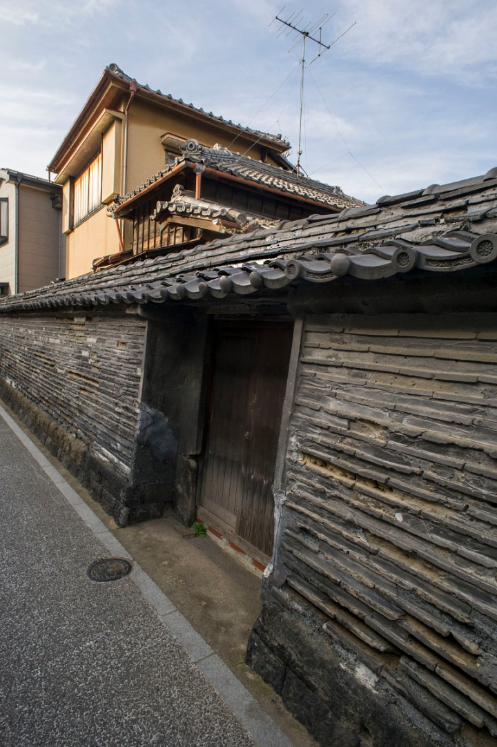 yanaka_edo_wall_1405