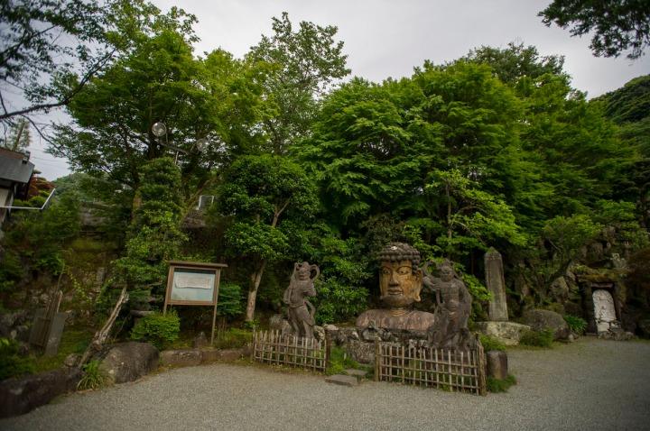 fukuzenji_yugawara_8871
