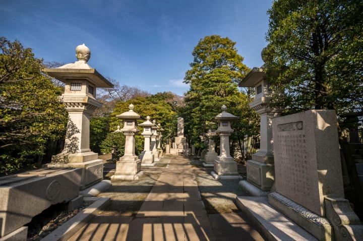 gokokuji_temple_4778