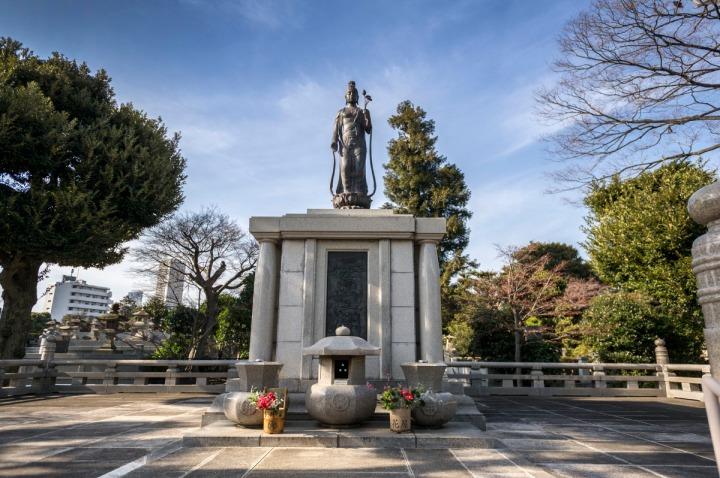 gokokuji_temple_4812