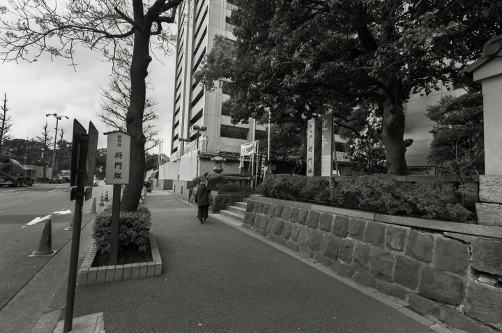 masakado_kubizuka_3295