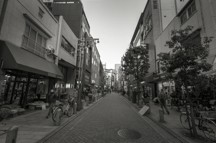 jimbocho_stores_1026