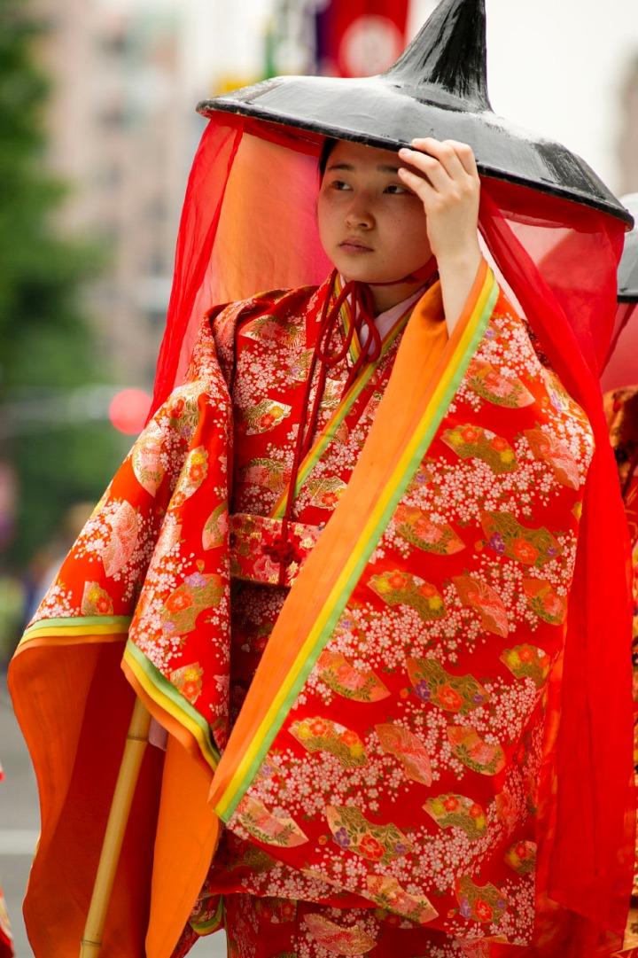 kandamatsuri_beauties_2726