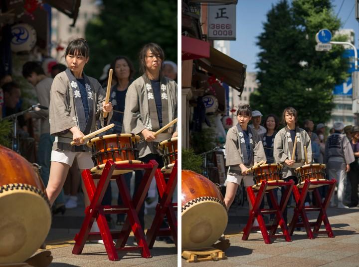 kuramae_matsuri_2013_4643