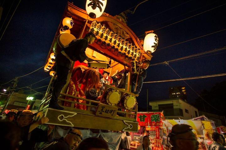 ometaisai_2015_2383