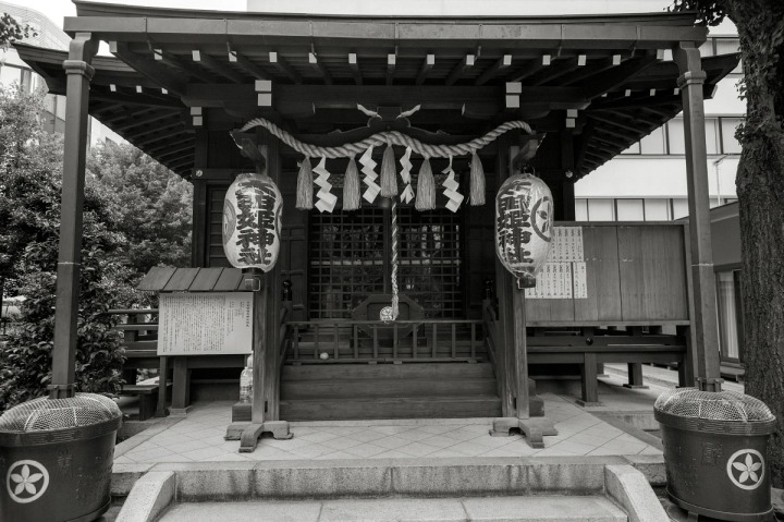 otahime_shrine_2942