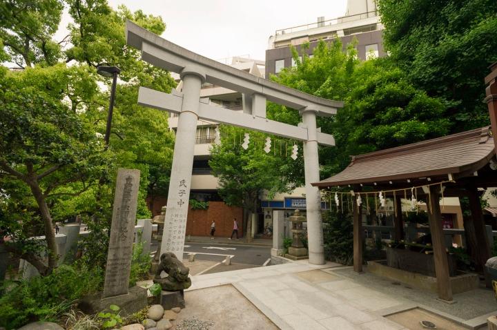 otahime_shrine_2943