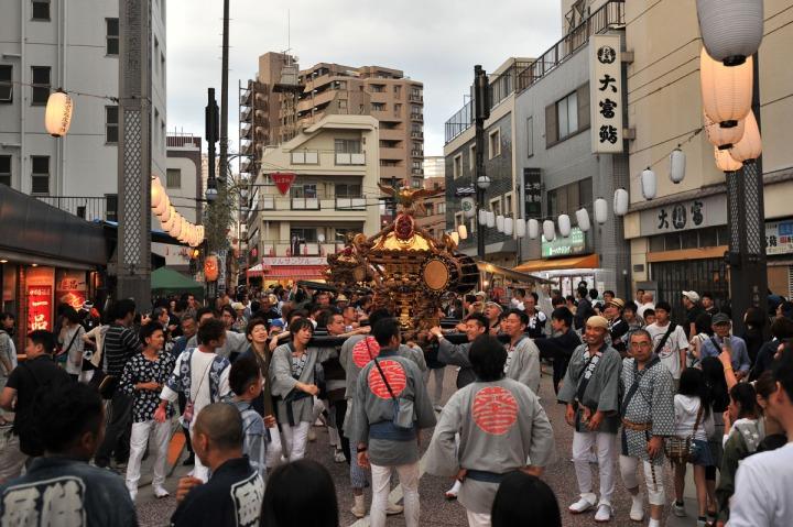 shinagawa_matsuri_2015_4546