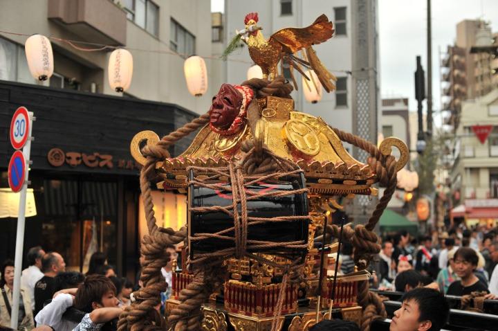 shinagawa_matsuri_2015_4563