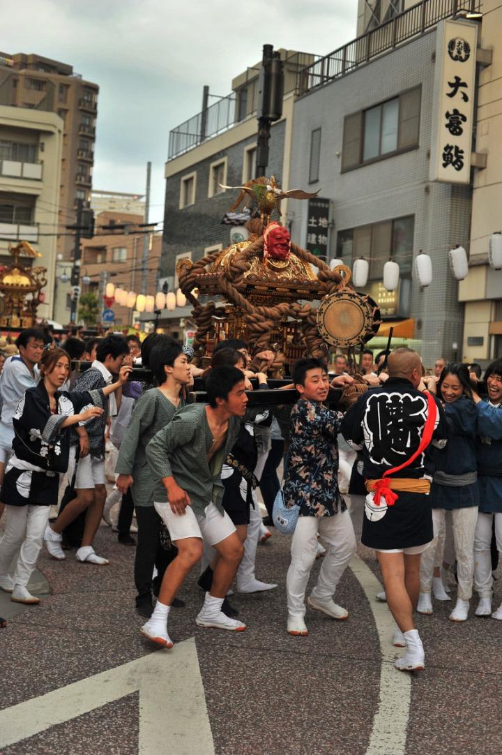 shinagawa_matsuri_2015_4585