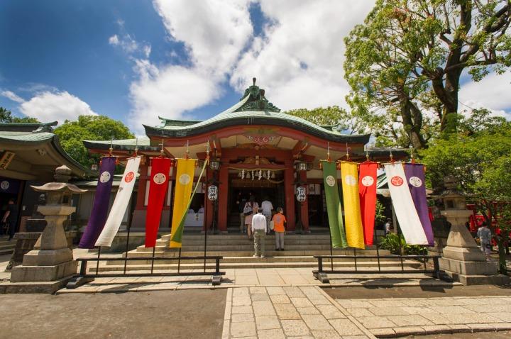 shinagawa_shrine_3146