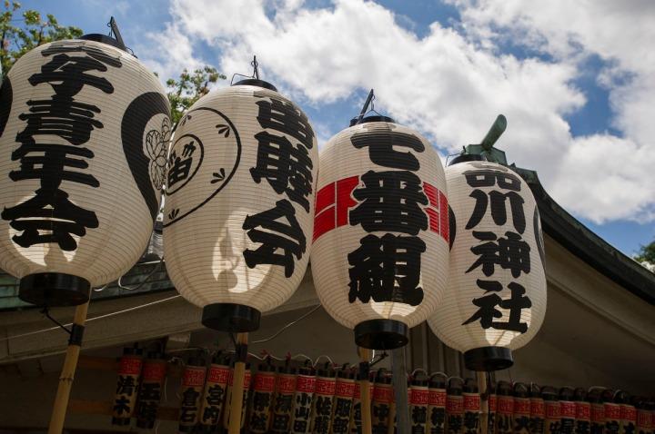 shinagawa_shrine_3164