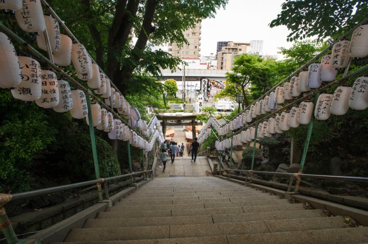 shinagawa_shrine_3178