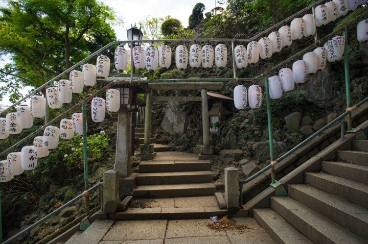 shinagawa_shrine_3183