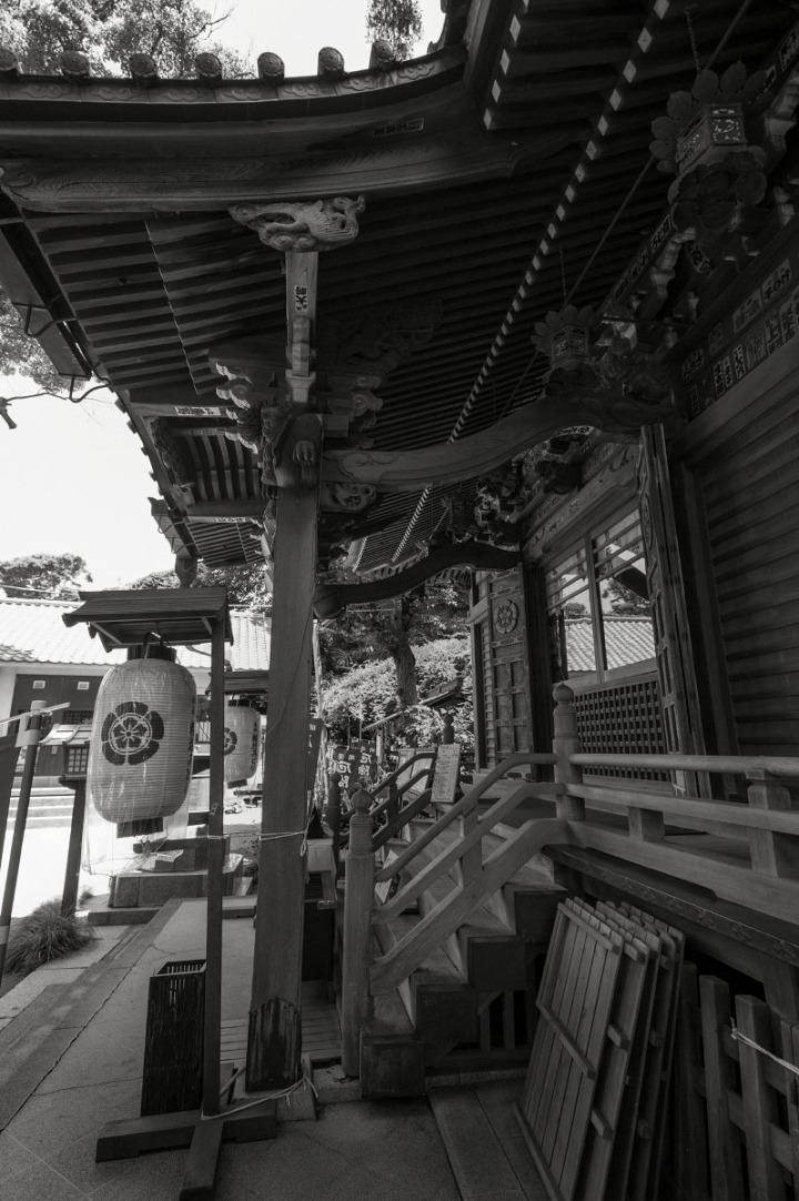 yakumojinja_kamakura_6061