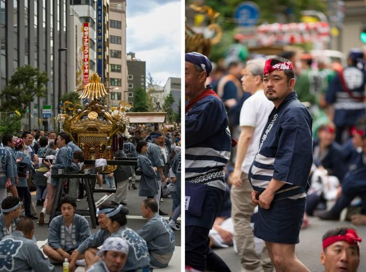 kanda_matsuri_2015_4466